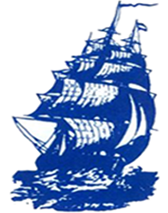 Clippership Insurance Agency